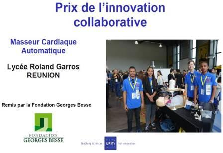 prix-innovation-collaborative-fgb_.jpg