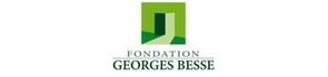 La Fondation Georges Besse